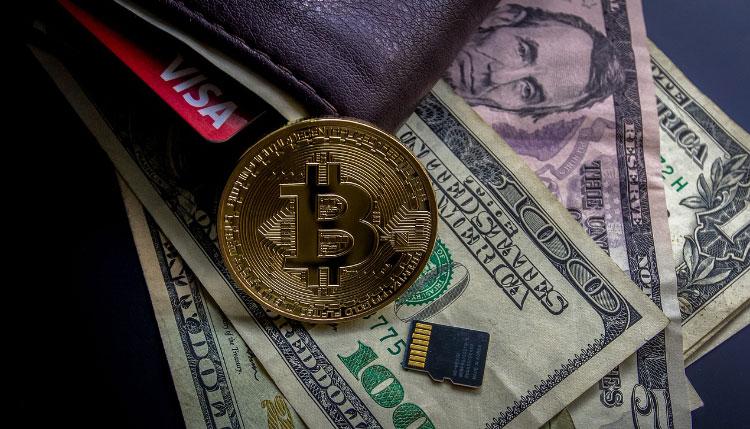 Можно ли зарабатывать на криптовалюте