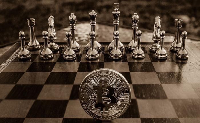 дешевые перспективные криптовалюты