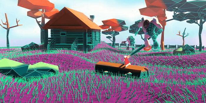 VR с нейроинтерфейсами — полное погружение в виртуальную реальность / Блог компании Madrobots / Хабр